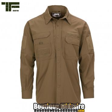 TF-2215 Chemise Bravo One