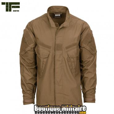 TF-2215 Sierra One Shirt