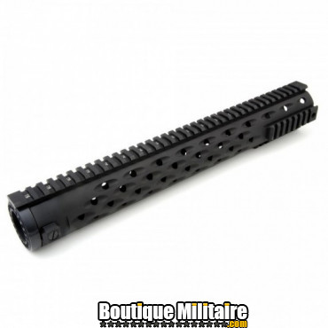 Garde main - JA-2031 15 inch. Seulement pour Airsoft!!
