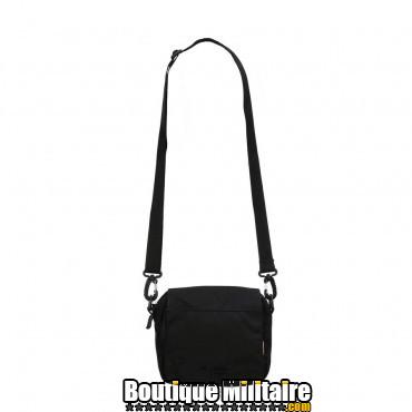 TF-2215 EDC sac à bandoulière