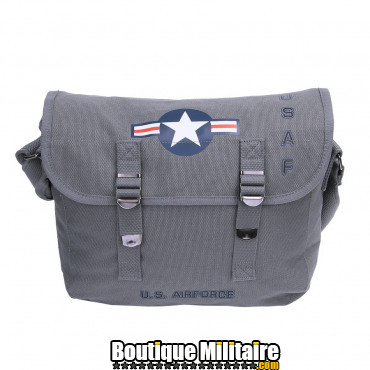 Sac en toile : US Air Force