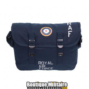 Sac en toile Royal Air Force