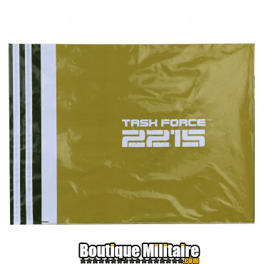 Mèga sacs à scellement TF-2215 par 50 pcs