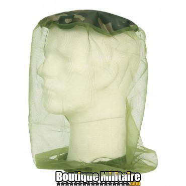 BCB Filet anti-moustiques pour le tête CL2252A