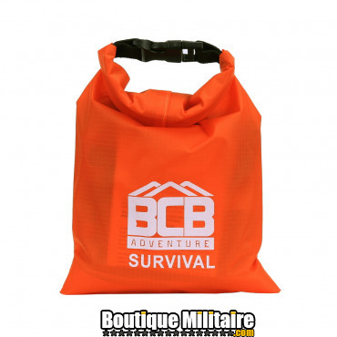 BCB Kit de survie essentiel CK701