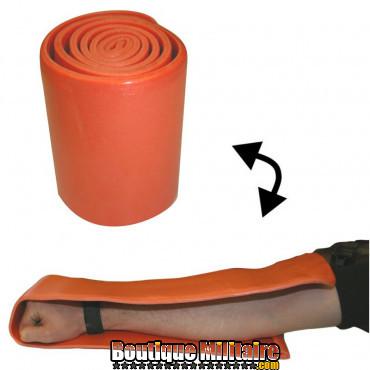 BCB Attelle flexible RY273