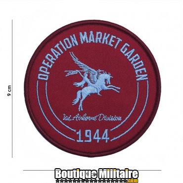 Patch Operation Market Garden Airborne Division